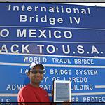 Laredo, United States