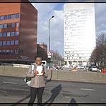 Sheffield, United Kingdom